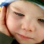 midden-oorontsteking