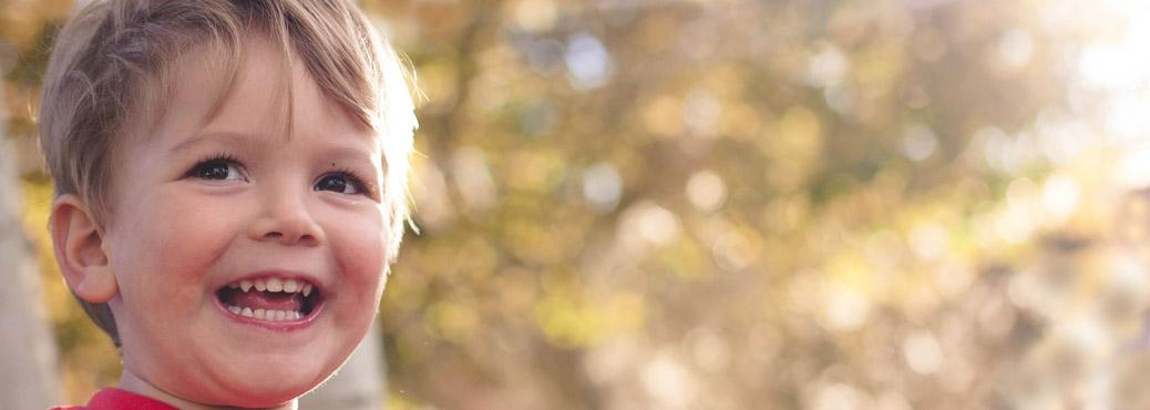 kinderen en homeopathie gonnie ente doetinchem