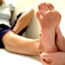 blessures en homeopathie gonnie ente