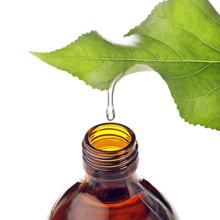 homeopathie en zelfzorgmiddelen gonnie ente