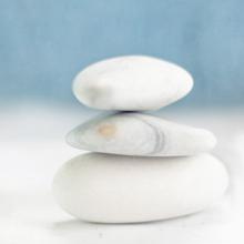 voordelen homeopathie gonnie ente